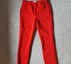 Springfild pantalone