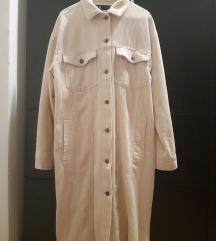 Zara jakna od somota S