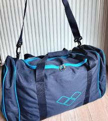 Sportska torba ARENA - Izuzetna