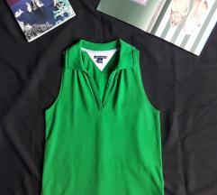 Tommy Hifiger polo majica