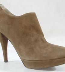 SAXONE cipele