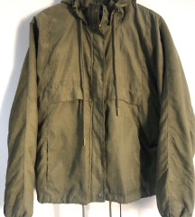 Cropp jakna xs