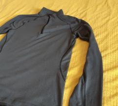 Asics majica za trening vel S/M