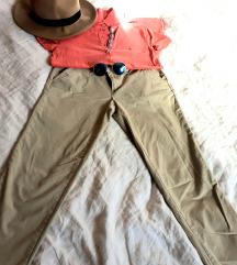Tommy Hilfiger safari urbane pantalone