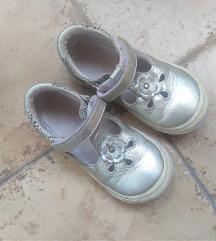 Ciciban cipele sandale br 22