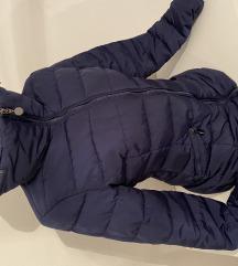 Nova CALLIOPE jakna 👌   M   Sniženje