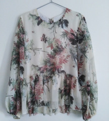 Reserved bluza S
