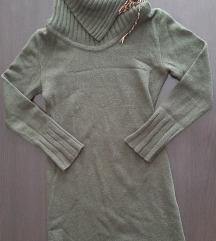 Wolos haljina