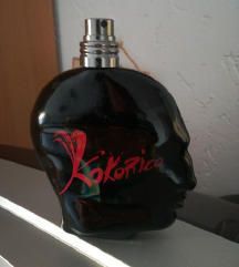 KOkorico jean Paul gaultier original 100ml