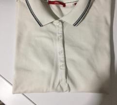 Polo majica S.Oliver +poklon