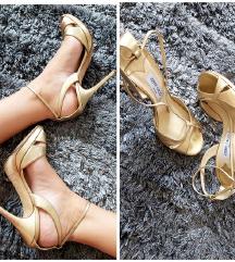 JIMMY CHOO original sandale rasprodaja
