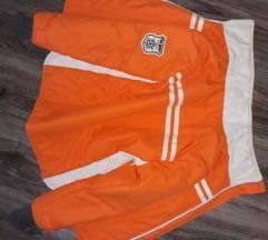 Camaro jakna S