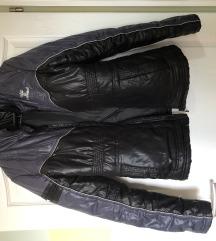 Hummel ženska jakna, veličina XL
