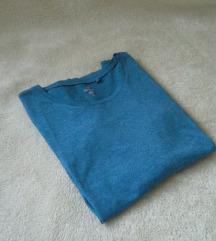C&A bodi majica, NoVo, S