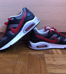 Nike Air Max Comand ORIGINAL