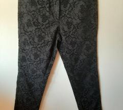 Charies Vogele pantalone 36