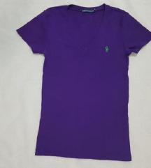 Polo Ralph Lauren original zenska majica