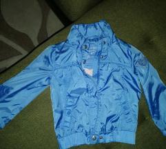 Palomini tanja jakna za decu
