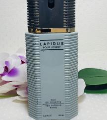Ted-Lapidus/Lapidus-Pour-Homme