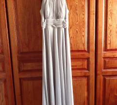 Svecana maturska haljina