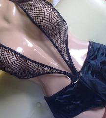 Erotics&More Sexy ves/body, vel.M