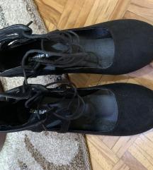 Cipele Graceland •NOVO•