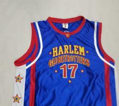 Harlem globetrotters original dres