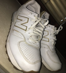 NEW BALANCE PATIKE-ORIGINAL