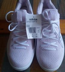 Adidas CF ADV ADAPT W