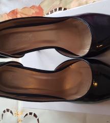MerMaid cipele kao Nove!
