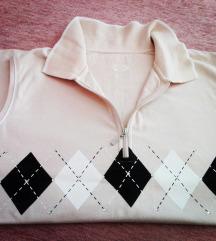 povoljno ESPRIT  majica