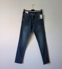 H&M MEN skinny jeans 30