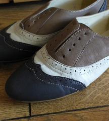 Kozne cipelice Pop'S vel.38