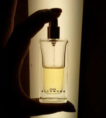 JOHN RICHMOND eau de parfum women