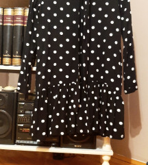 Nova sinsay haljina