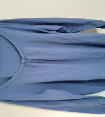 Veličina 52 zenska bluza