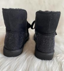 Nove inuovo cizme