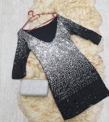 haljina prelepa