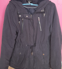 C&A zimska jakna