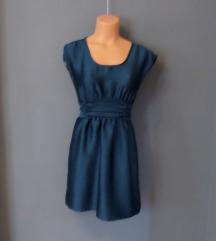 SNIZENJE H&M haljina 36