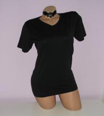 Madonna crna majica