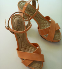 Sandale 40-41
