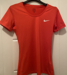 Original Nike majica