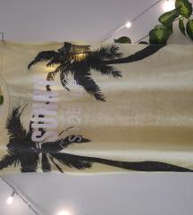 Tropical majica