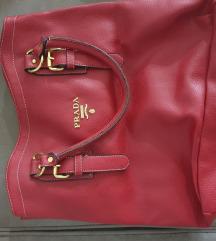 Nova torba Prada