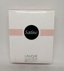 Original zenski parfem LALIQUE Satine
