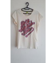 Orig.ADIDAS NEO LABEL-Zenska majica-kao NOVA,42