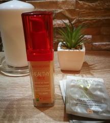 Bourjois Healthy Mix 53 + poklon