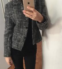 MARC AUREL ❤️ sako jaknica M vel