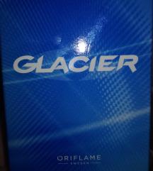 Glacier NOVO